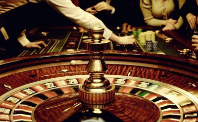 Casino Helsinki ja Vaalimaa